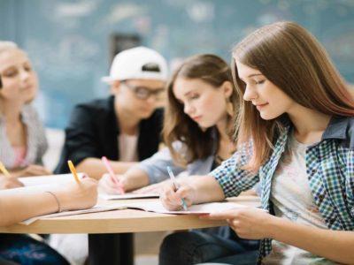 Behavior Management in the Classroom