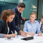 Postgraduate Diploma in Business Management
