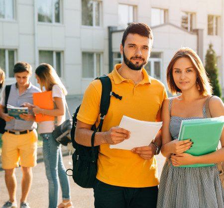 Postgraduate Diploma in Education