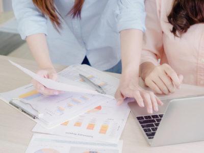 Measurement & Evaluation in Education