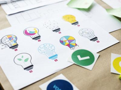 Executive Diploma in Strategic Marketing