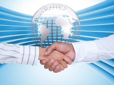 Professional Doctoral Certificate (P.D.C.) in International Studies