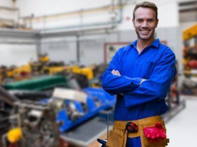 Professional Doctoral Certificate (P.D.C.) in Mechanics