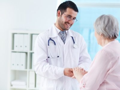 Professional Doctoral Certificate (P.D.C.) in Public Health