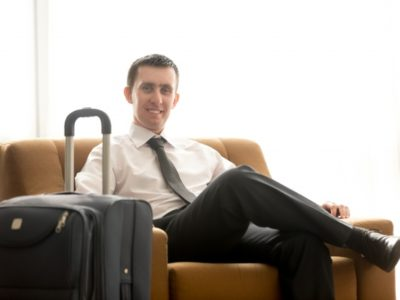 Professional Doctoral Certificate (P.D.C.) in Tourism and Hotel Management