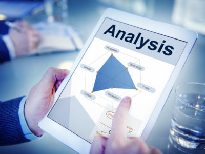 Professional Doctoral Certificate (P.D.C.) in Statistics