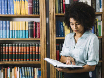 Professional Doctoral Certificate (P.D.C.) in Women's Studies